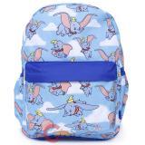 Disney Dumbo AOP Large School Backpack