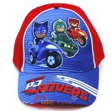 PJ Masks Kids Baseball Hat - PJ Rovers