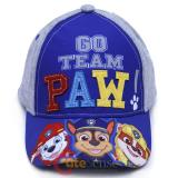Paw Patrol Kids Hat Baseball Cap - Go Team