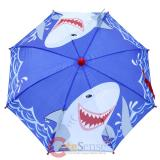 Shark Kids Umbrella