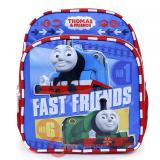 Thomas School Mini Backpack Toddler 10in - Fast Friends