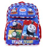 Thomas School Backpack 12in - Fast Friends