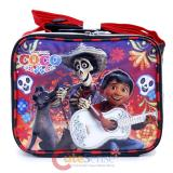 COCO Lunch Bag