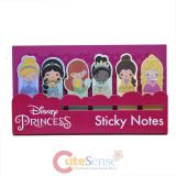 Disney Princess Sticky Note