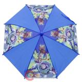 Toy Story Kids Umbrella