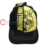 TransFormers Bumble Bee  Action Baseball Cap/Hat