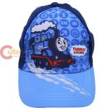 Thomas the Tank Engine Friends Hat Kids Baseball Cap