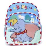 Disney Dumbo Toddler Backpack 10in Bag