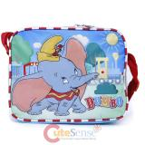 Disney Dumbo School Lunch Bag Insulated Snack Bag