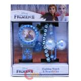 Frozen Wrist Watch Box