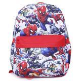 Marvel Spiderman Backpack AOP
