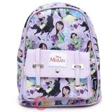 Mulan Mini Backpack