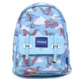 Disney Dumbo Mini Backpack