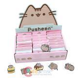 Pusheen Pin Box