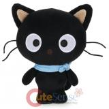 Sanrio Chococat Plush Doll