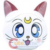 Sailormoon Mug Artemis