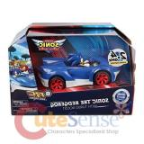 Sonic Racing 2.4Ghz Remote Controlled Car