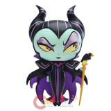 Miss Mindy Vinyl - Maleficent