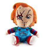 Chucky Plush Doll Phunny