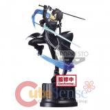 Sword Art Online: Integral Factor Espresto est Extra Motions Kirito