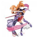 Sword Art Online Espresto est Extra Motions Asuna Yuuki Color Ver.