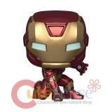 POP Avengers Iron man