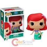 POP Little Mermaid Ariel