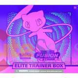 Pokemon TCG: Sword Shield SWSH 3.5 Champion's Path Elite Trainer Box