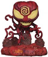 Marvel Heroes Absolute Carnage Deluxe Exclusive