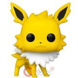 POP Pokemon Jolteon