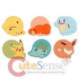 Pokemon Mouse Pad