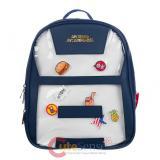 My Hero Academia ITA Mini Backpack