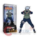 Naruto Shippuden Kakashi Figpin
