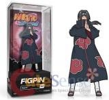Naruto Shippuden Itachi Figpin