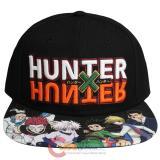 Hunter X Hunter Sanpback