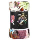 Jojo Digital Thorw Blanket