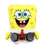 SpongeBob Plush Doll Large