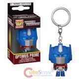 Transformers FKC Optimus Prime