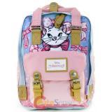 Disney Marie Tote Backpack
