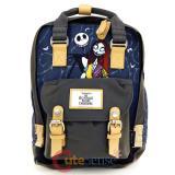 Nightmare Before Christmas Tote Backpack