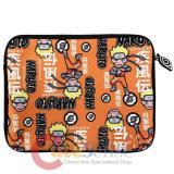 Naruto Shippuden Utility Case Bag