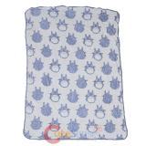 Totoro Plush Blanket Throw