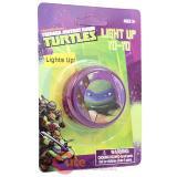 Teenage Mutant Ninja Turtles Leonardo Lights Up YO YO