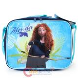 Disney Brave  School Insulated Lunch Bag